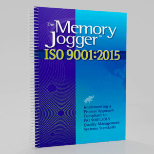 IATF publications