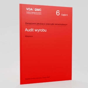 Polish-language publications
